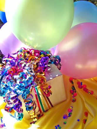 happy-birthday-1423422[1]